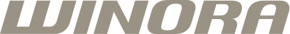 Winora Logo