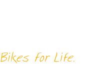 WINORA GROUP Logo