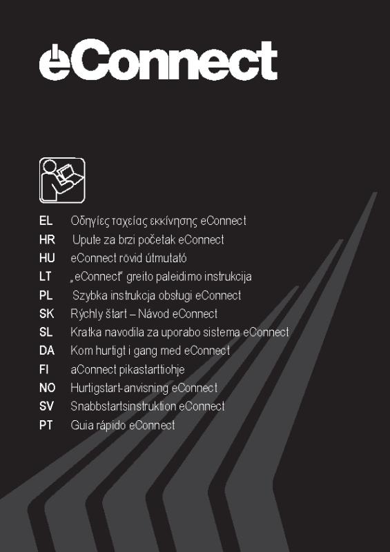 eConnect_Kurzanleitung_SP2+3_ohne Key_web