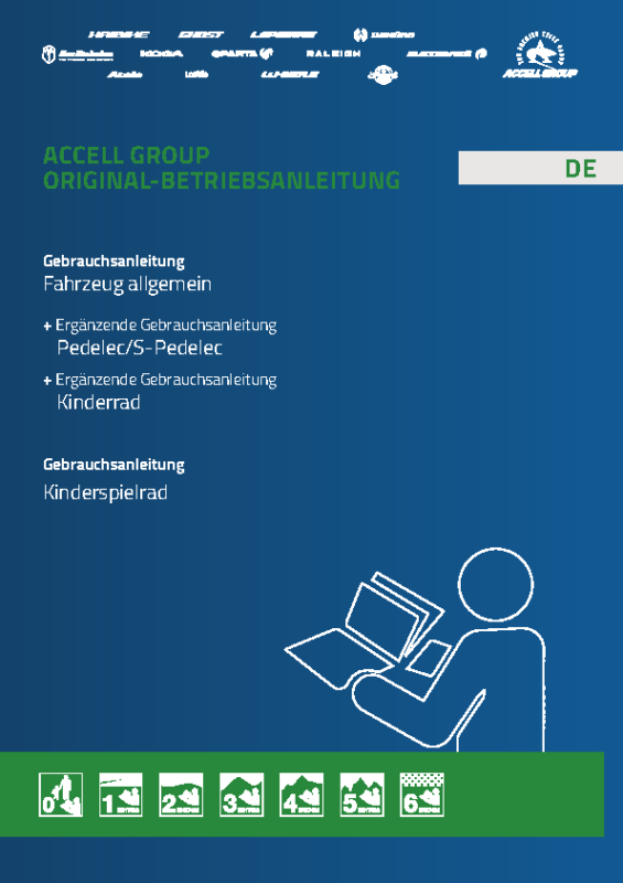 AG-users manual-GER_web