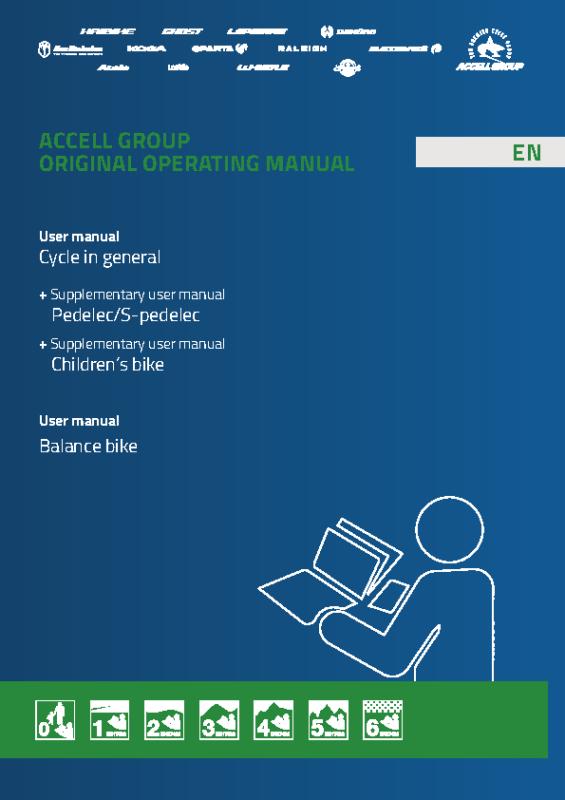 AG-users manual-EN_web