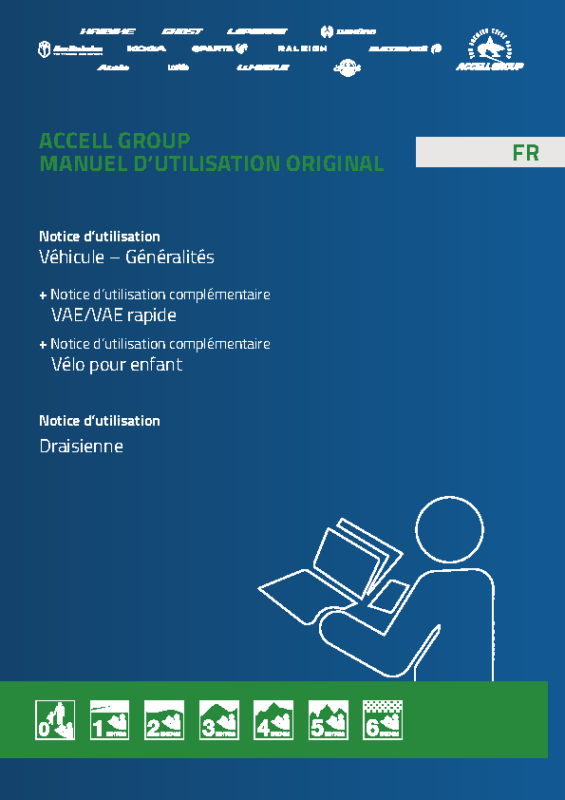 AG-users manual-FR_web