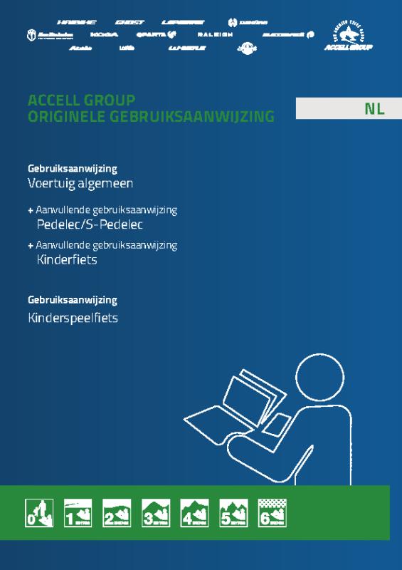 AG-users manual-NL_web