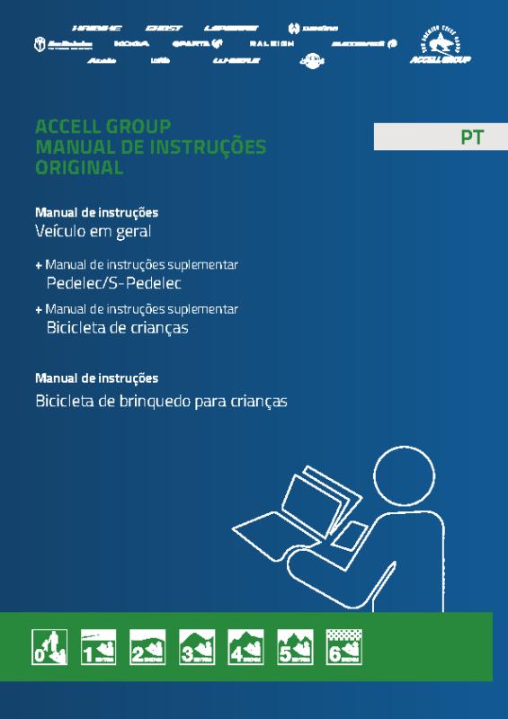 AG-users manual-PT_web
