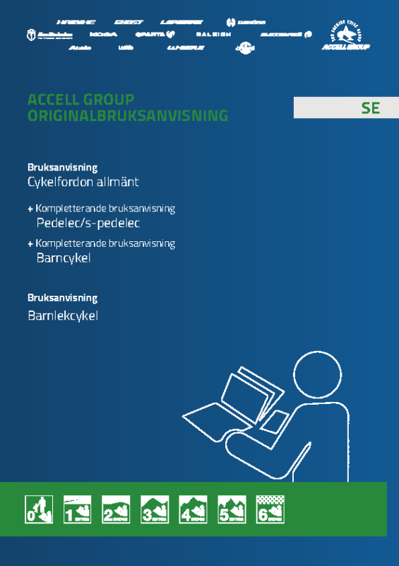 AG-users manual-SV_web