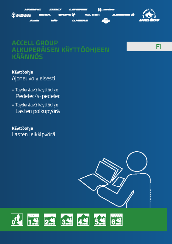 AG-users manual-FI_web