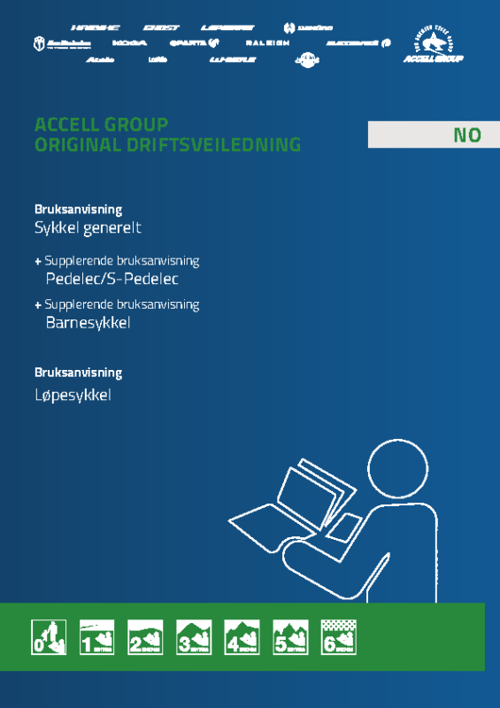 AG-users manual-NO_web