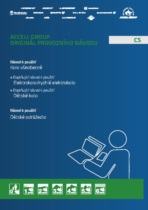 AG-users manual-CS_web