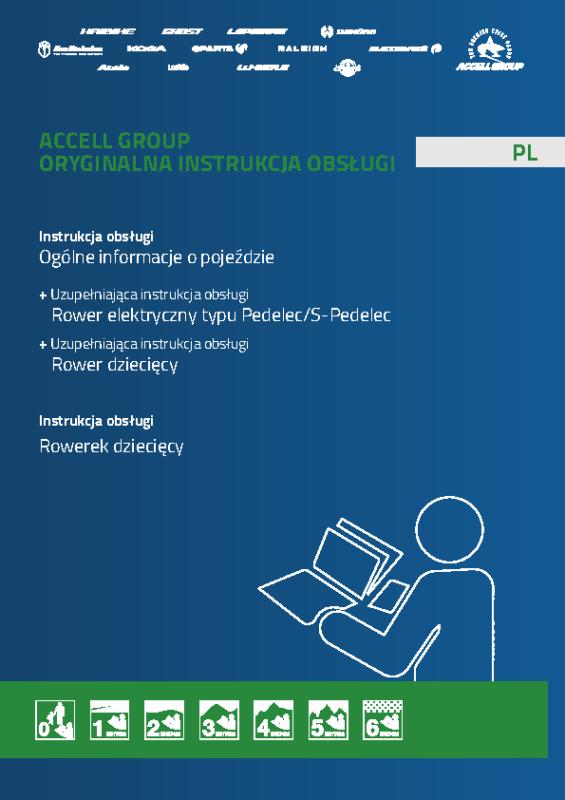 AG-users manual-PL_web
