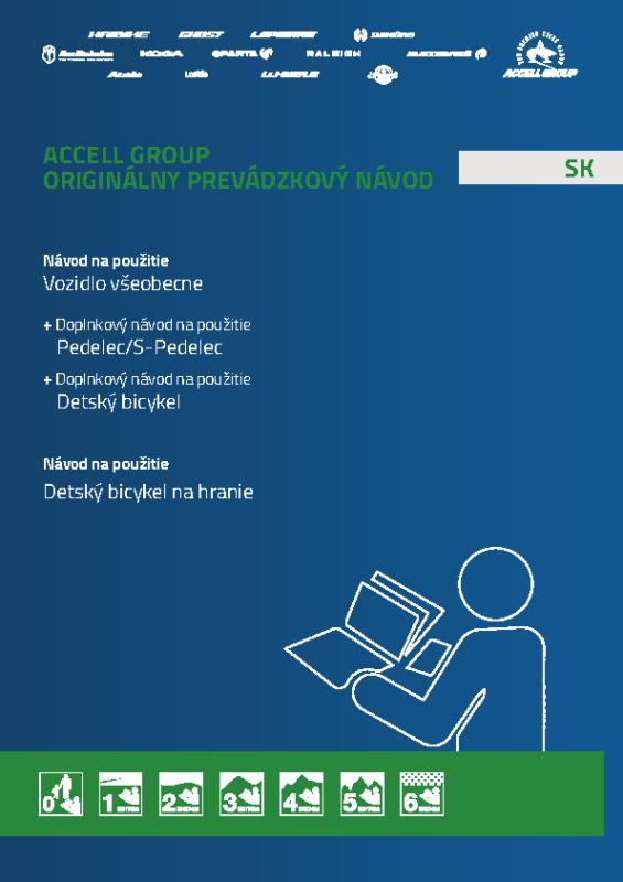 AG-users manual-SK_web