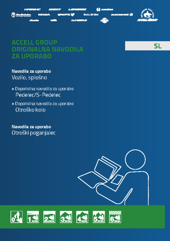 AG-users manual-SL_web