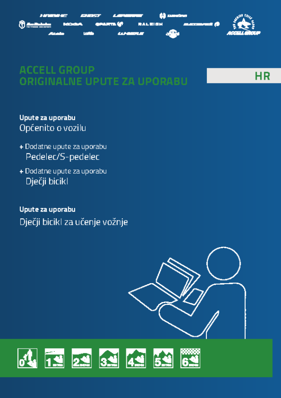 AG-users manual-HR_web