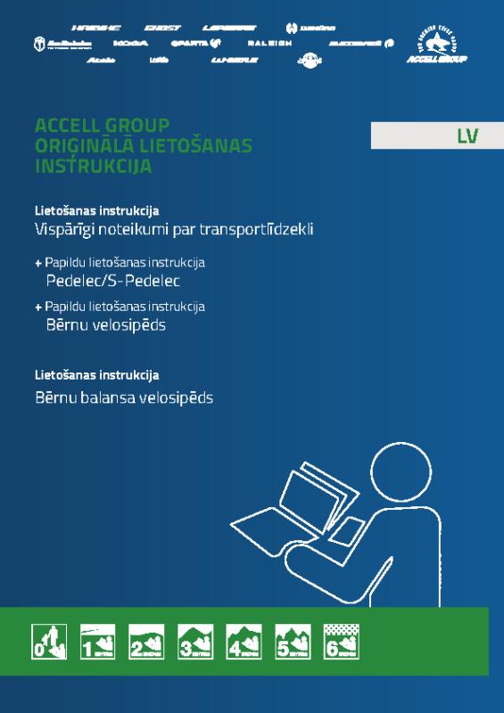 AG-users manual-LV_web