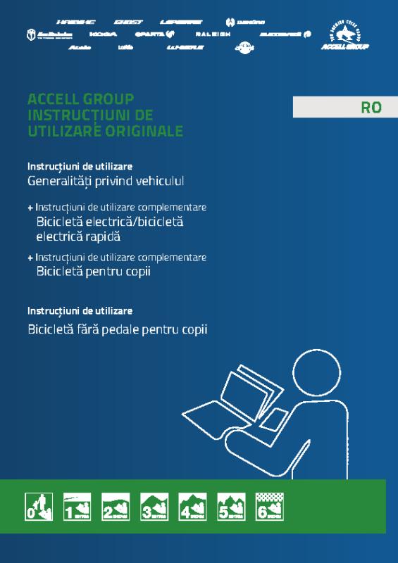 AG-users manual-RO_web