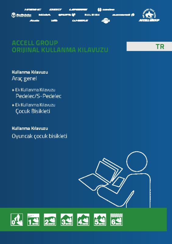 AG-users manual-TR_web