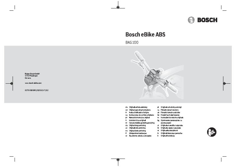 ABS_BAS100_MY21_EU_mReg