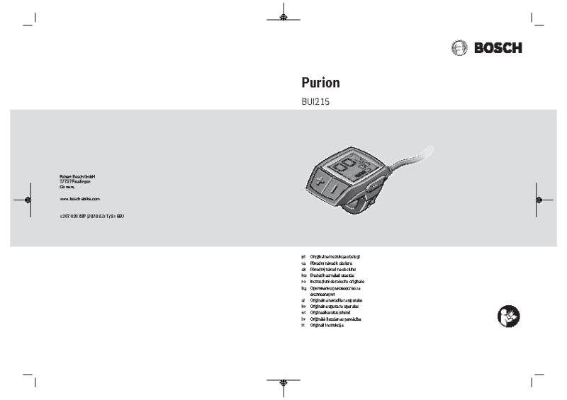 BUI215_Purion_MY21_EEU_mReg