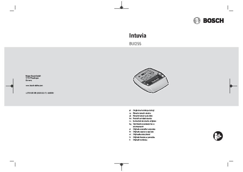 BUI255_Intuvia_MY21_EEU_mReg