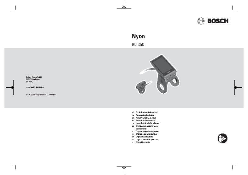 BUI350_Nyon2_MY21_EEU_mReg