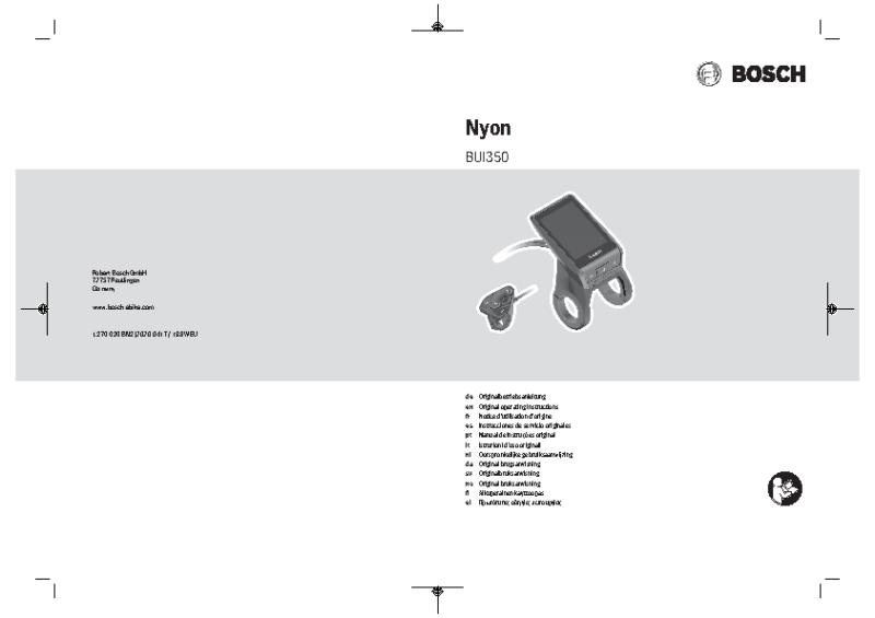 BUI350_Nyon2_MY21_WEU_mReg