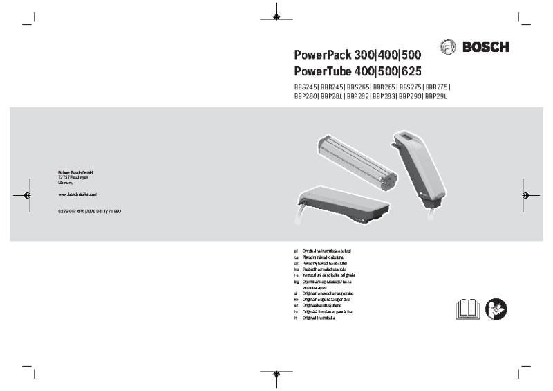 Battery_all_MY21_EEU_mReg