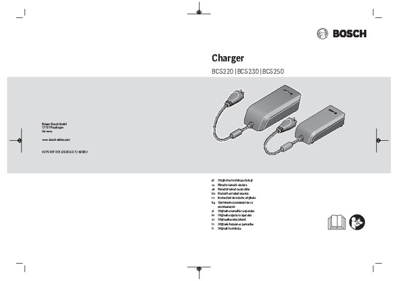 Charger_BCS220_230_250_MY21_EEU_mReg