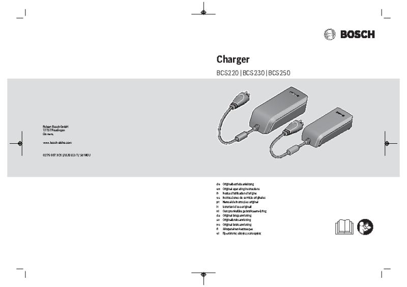 Charger_BCS220_230_250_MY21_WEU_mReg
