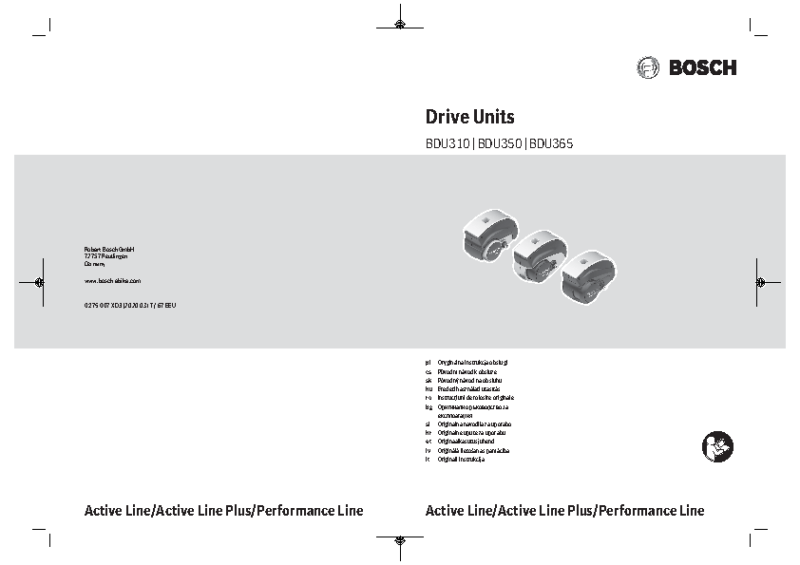DriveUnit_BDU3xx_MY21_EEU_mReg