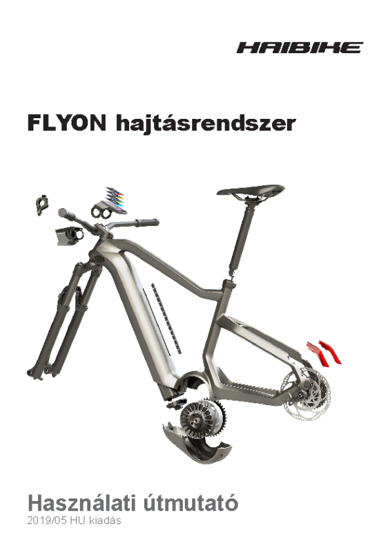 FLYON-Antriebssystem_BADE_201905-HUN