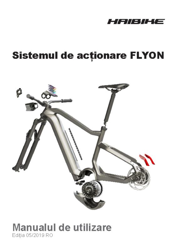 FLYON-Antriebssystem_BADE_201905-ROM