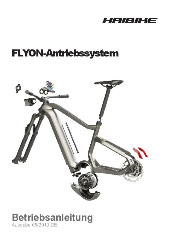 FLYON-Antriebssystem_BADE_de_D
