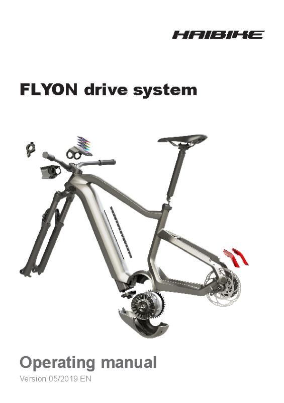 FLYON-Antriebssystem_BADE_en-GB