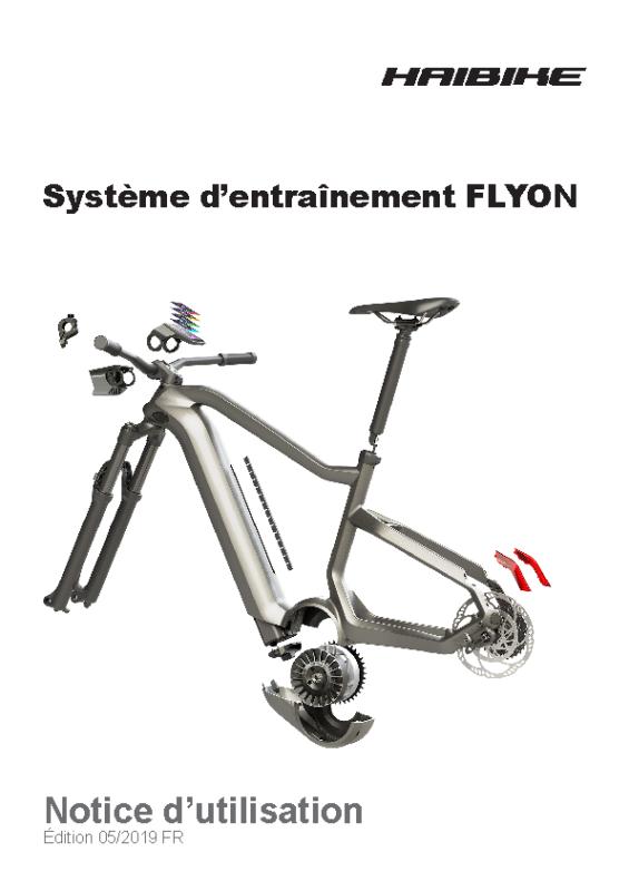 FLYON-Antriebssystem_BADE_fr-FR