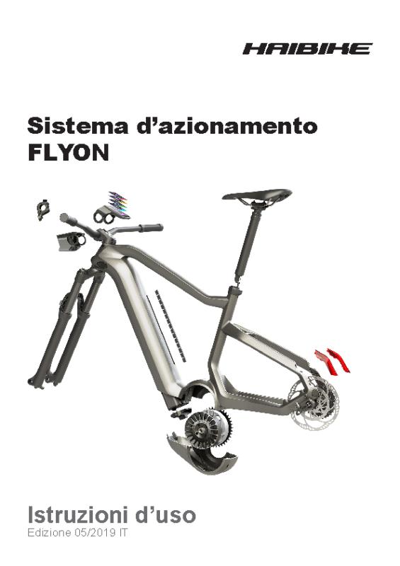 FLYON-Antriebssystem_BADE_it-IT