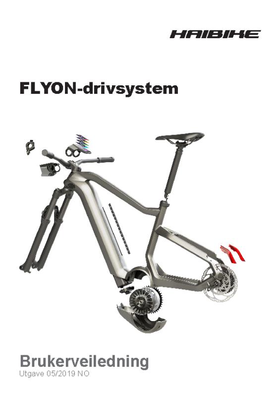 FLYON-Antriebssystem_BADE_nb-NO
