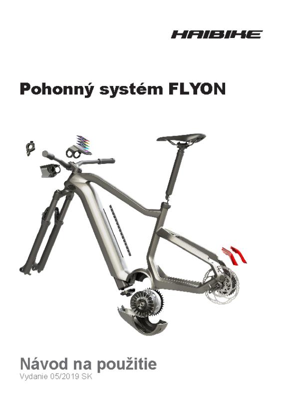 FLYON-Antriebssystem_BADE_sk-SK