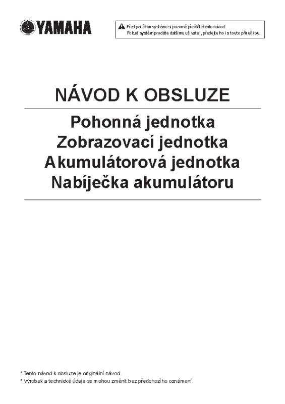 MY2021_X2S1_EKIT_EUR_Czech_OM_ohne Display X