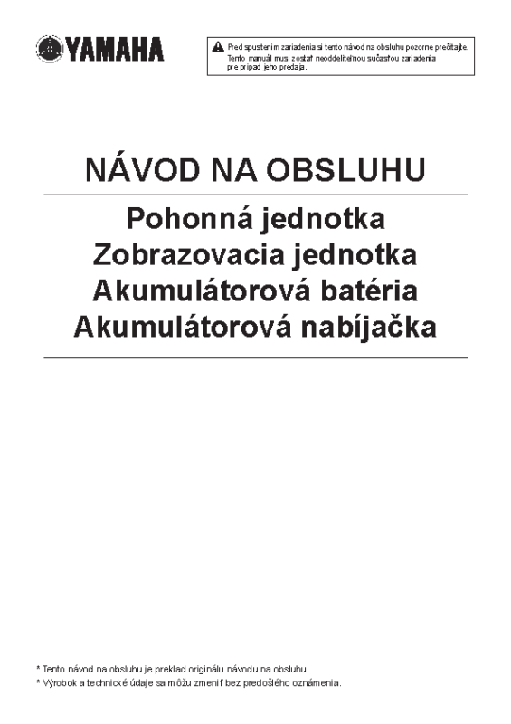 MY2021_X2S1_EKIT_EUR_Slovakian_OM_ohne Display X