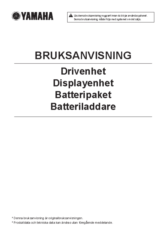 MY2021_X2S1_EKIT_EUR_Swedish_OM_ohne Display X